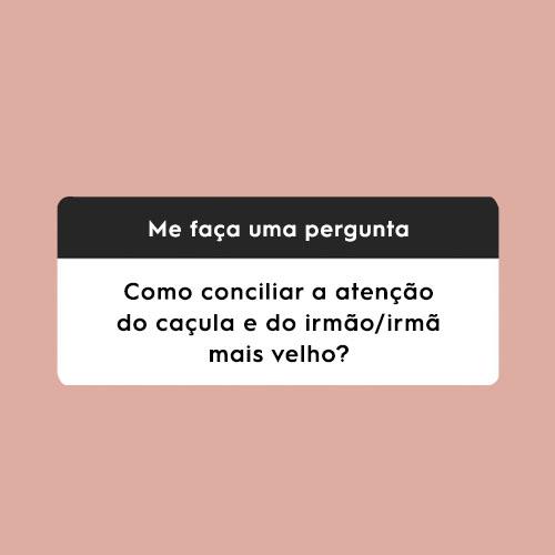 20190426_amaro_amarolive_dicas de mãe_0005_1.jpg