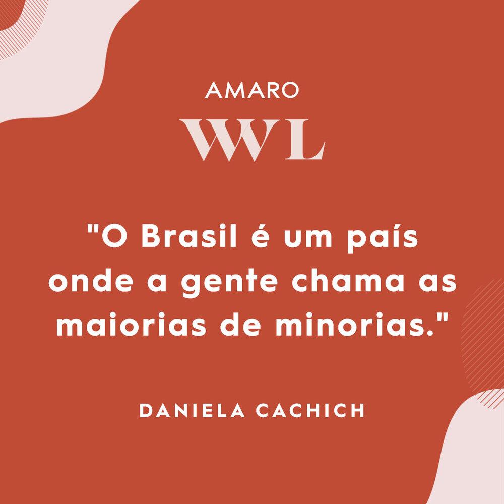 20190823-AMARO-DANIELA-WWL-QUOTES-01.jpg