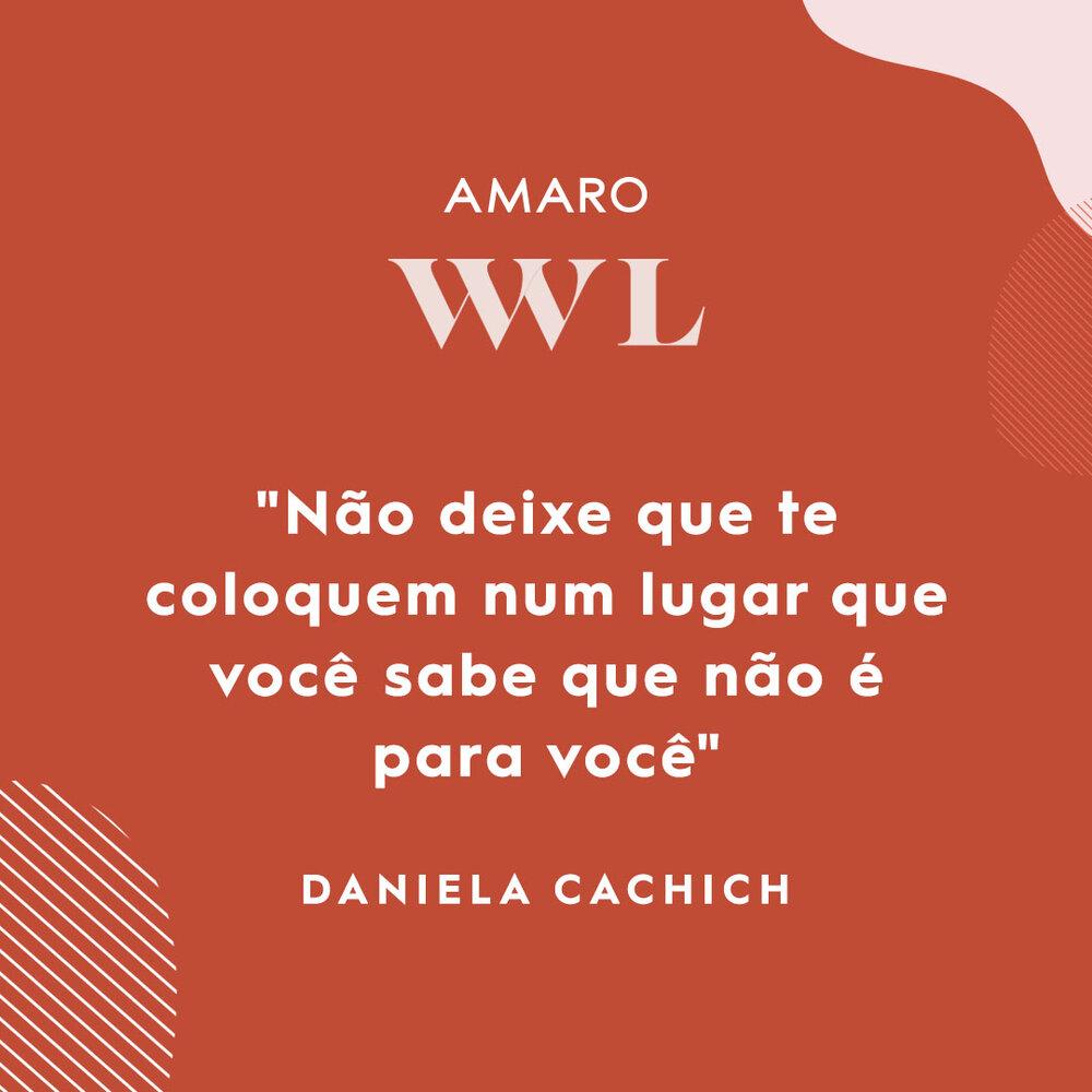 20190823-AMARO-DANIELA-WWL-QUOTES-02.jpg