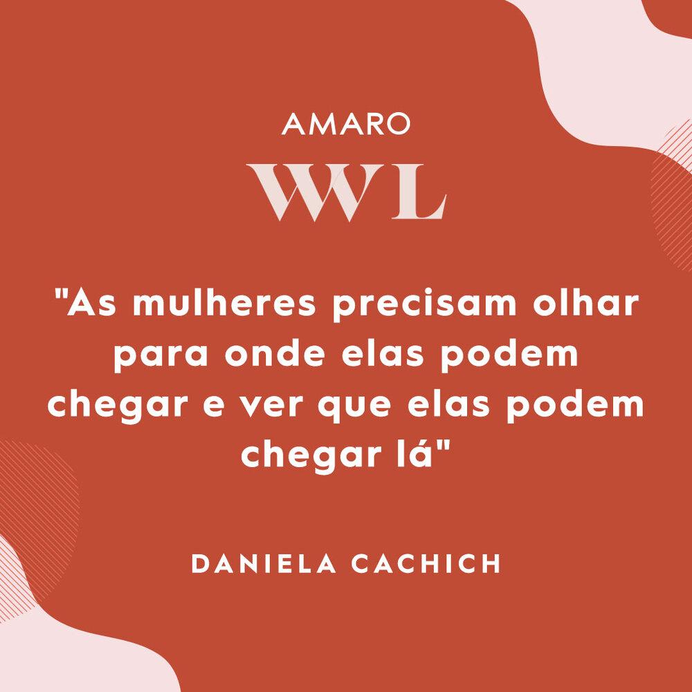 20190823-AMARO-DANIELA-WWL-QUOTES-03.jpg