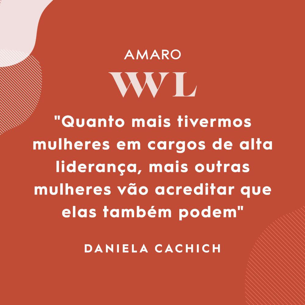 20190823-AMARO-DANIELA-WWL-QUOTES-04.jpg