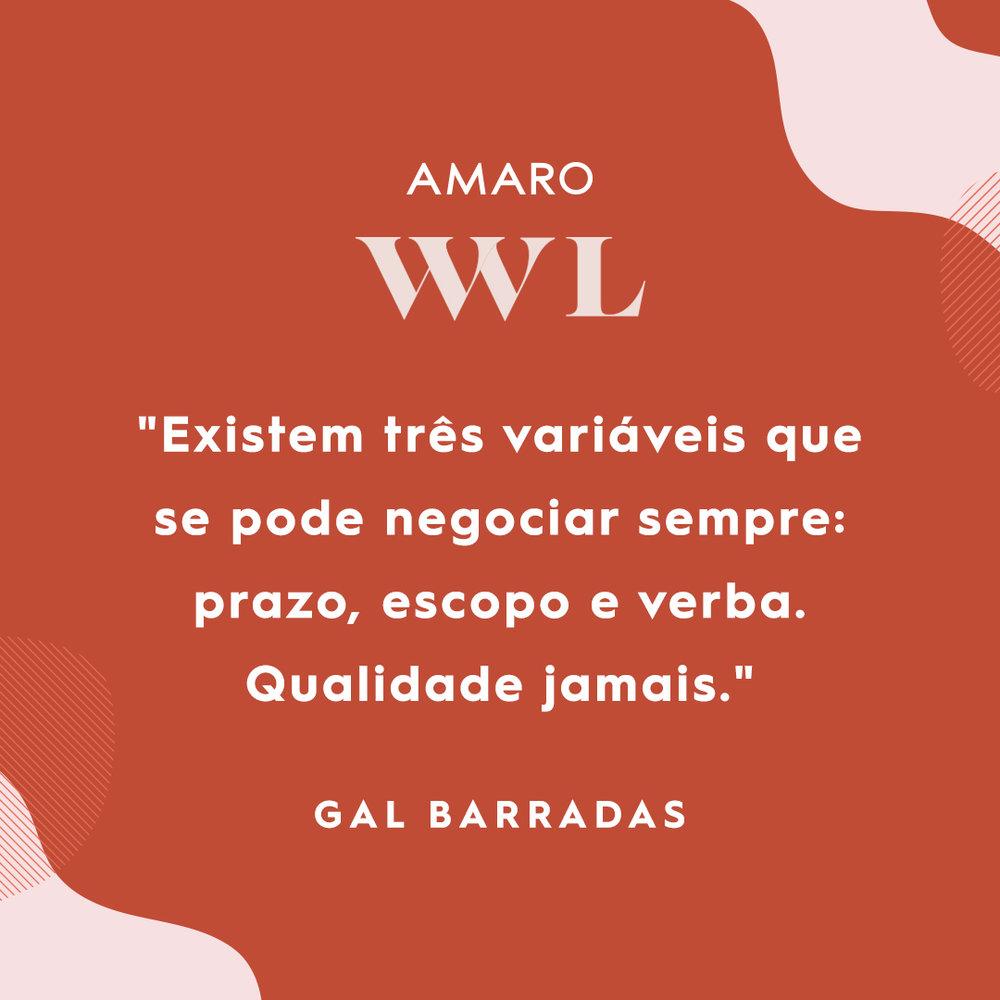 20190823-AMARO-GAL-BARRADAS-WWL-QUOTES-03.jpg