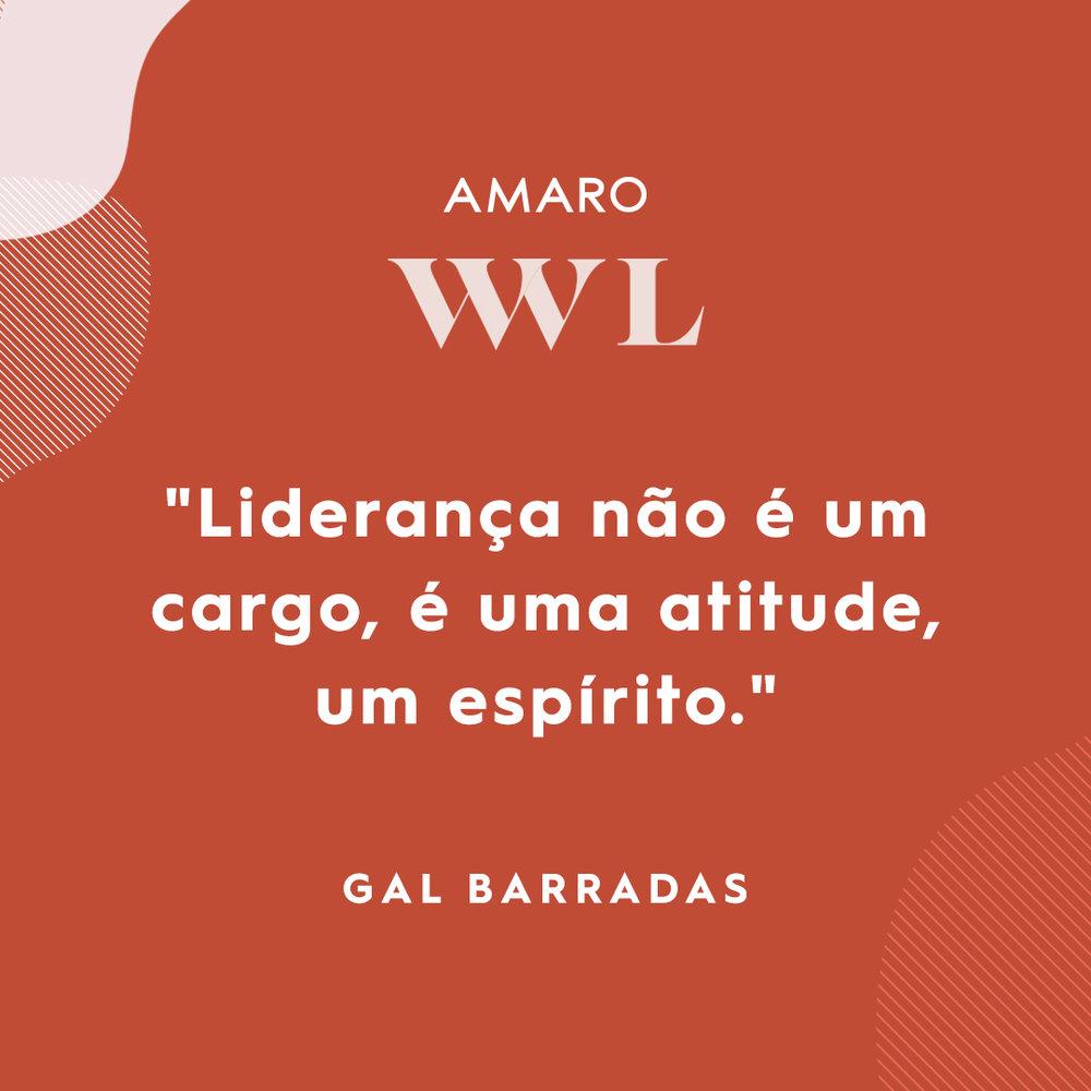 20190823-AMARO-GAL-BARRADAS-WWL-QUOTES-04.jpg