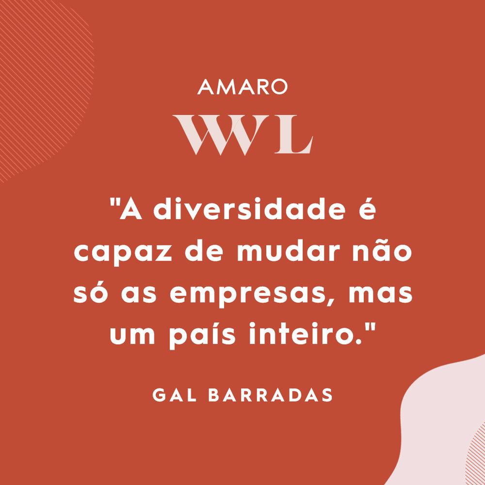 20190823-AMARO-GAL-BARRADAS-WWL-QUOTES-05.jpg