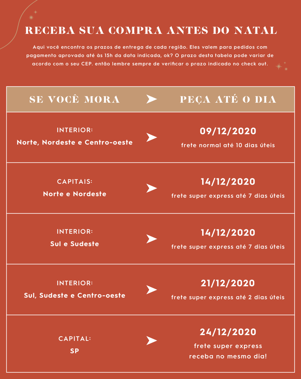 20201208-AMARO-tabela-entregas-natal.png