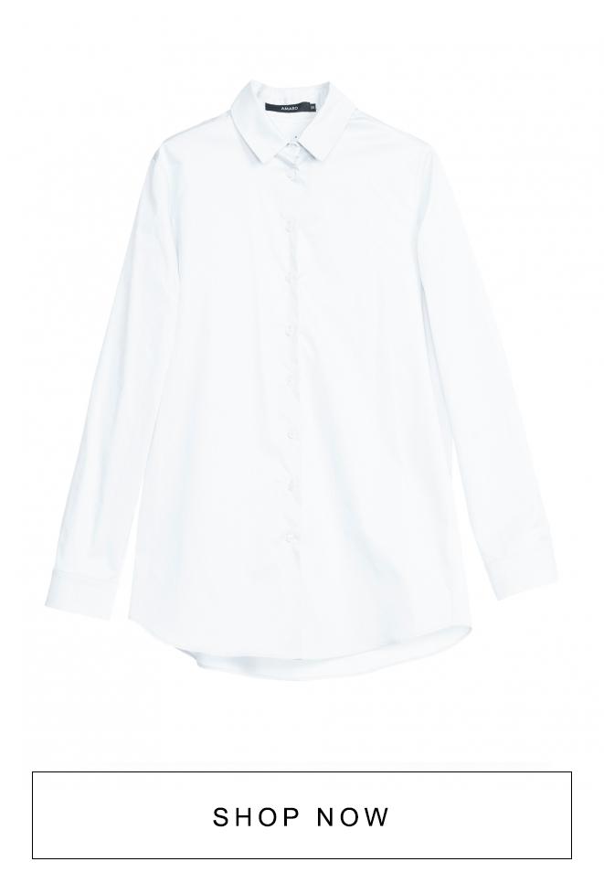 camisa-oversized