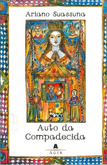 Download-Auto-Da-Compadecida-Ariano-Suassuna-em-ePUB-mobi-e-PDF-370x571.jpg
