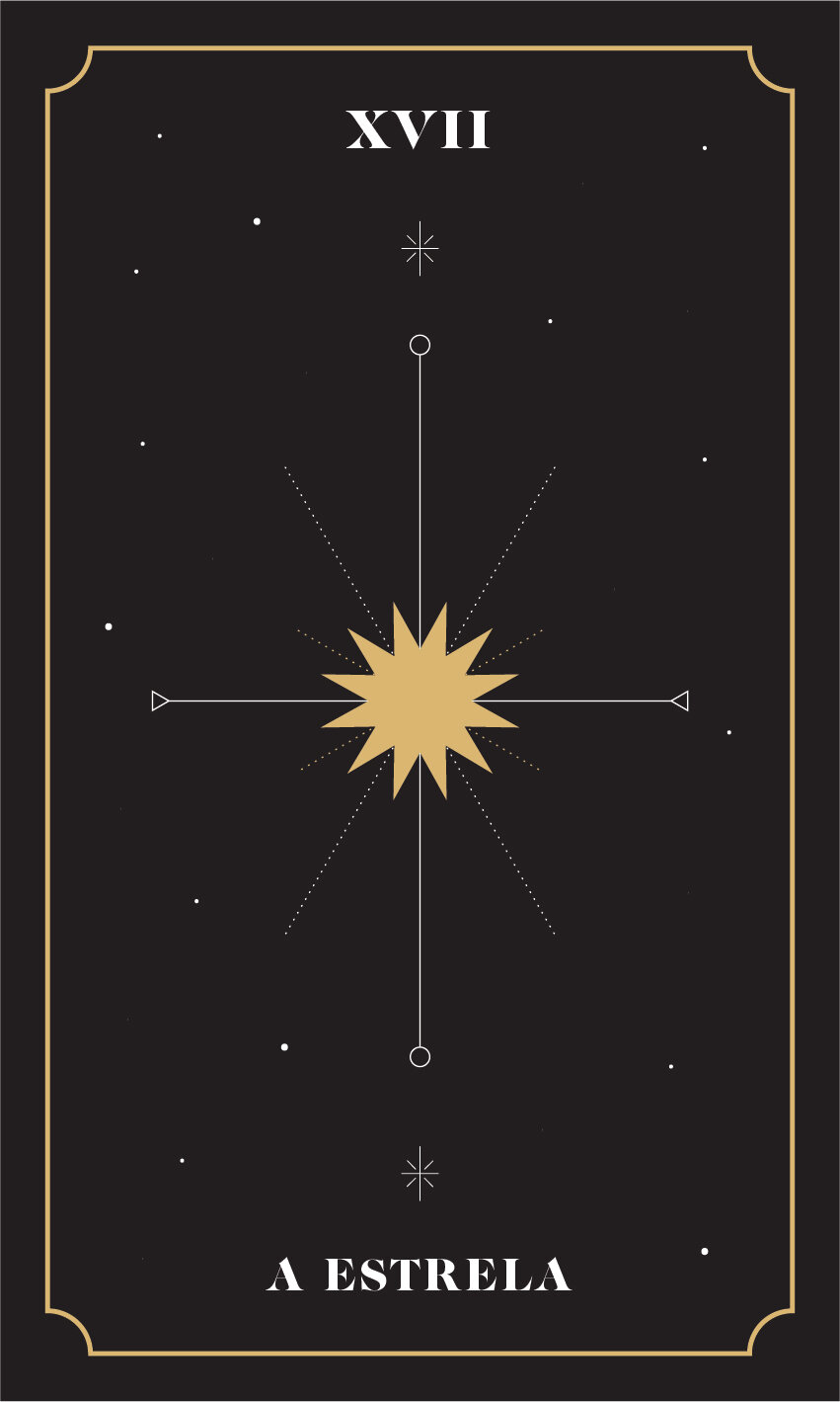 carta-tarot-07.jpg
