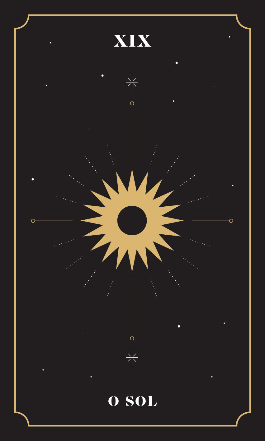 carta-tarot-09.jpg