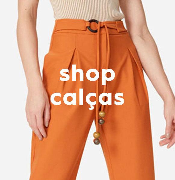 category_0002_calças.jpg