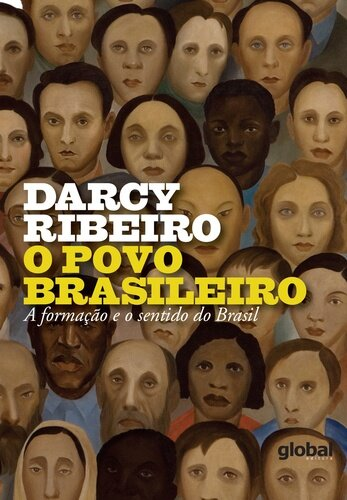 o-povo-brasileiro-darcy-ribeiro