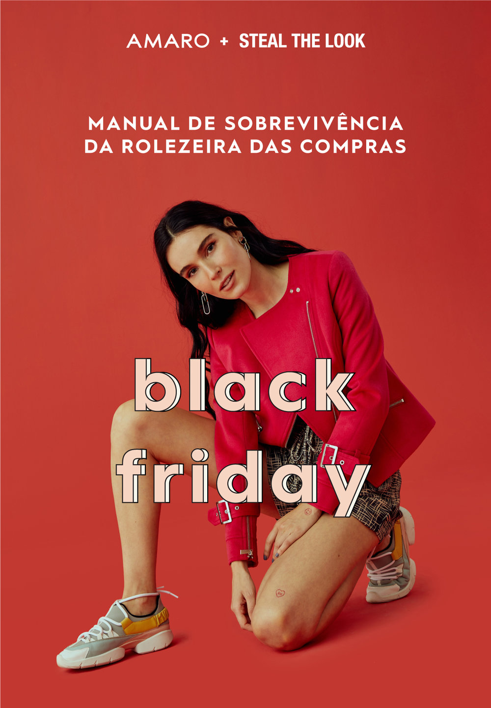 guia-black-friday-amaro-steal-the-look