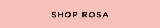 shop-rosa.jpg
