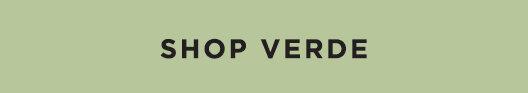shop-verde.jpg
