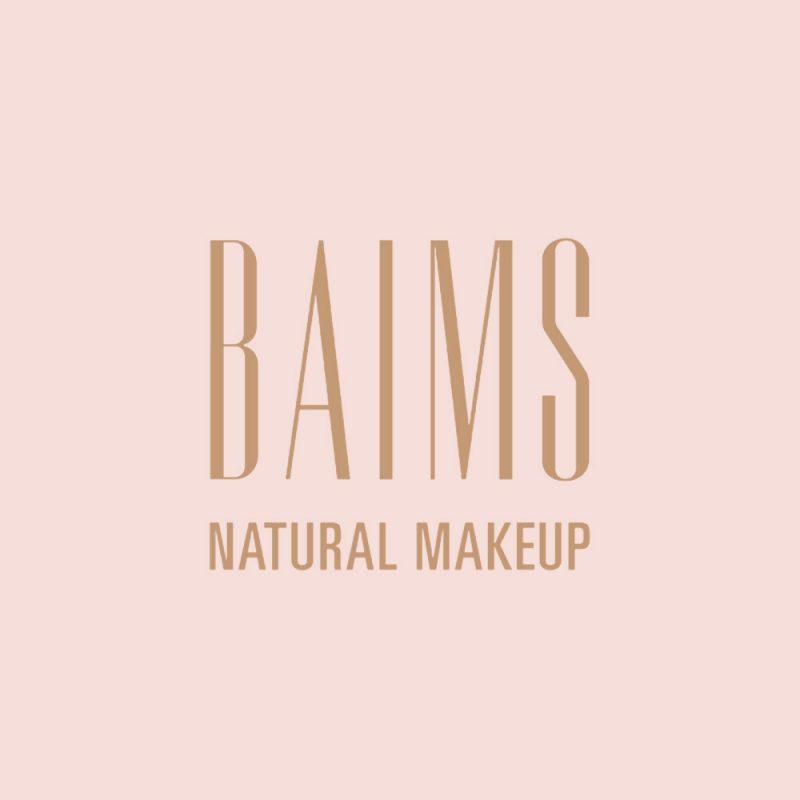 Maquiagem Vegana Baims