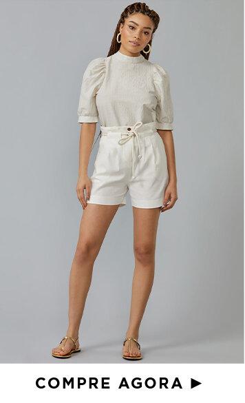 vitrine-shorts-1_01.jpg