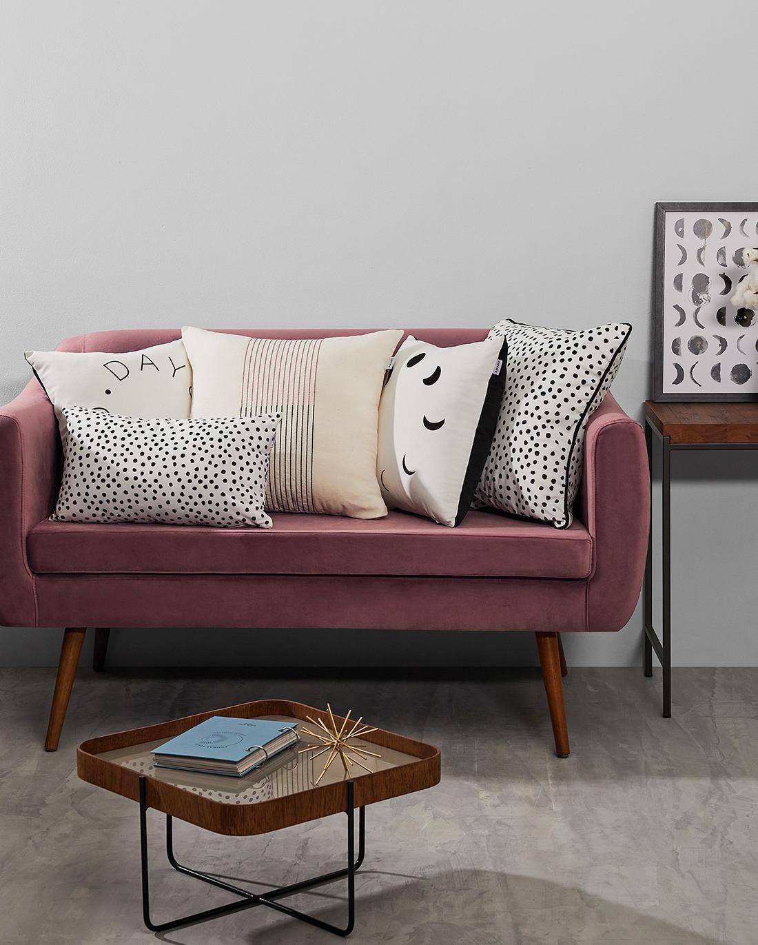 almofadas-decorativas