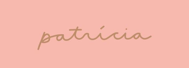 Significado-patricia