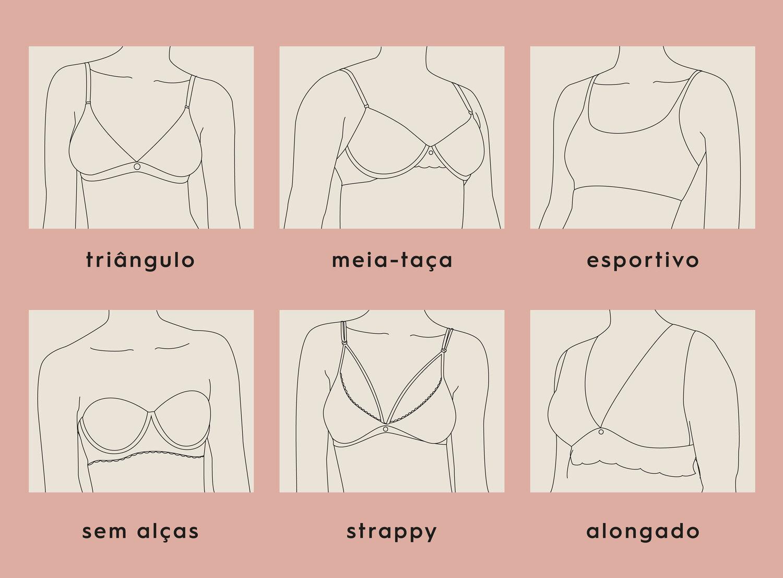 infografico-sutias-02.jpg
