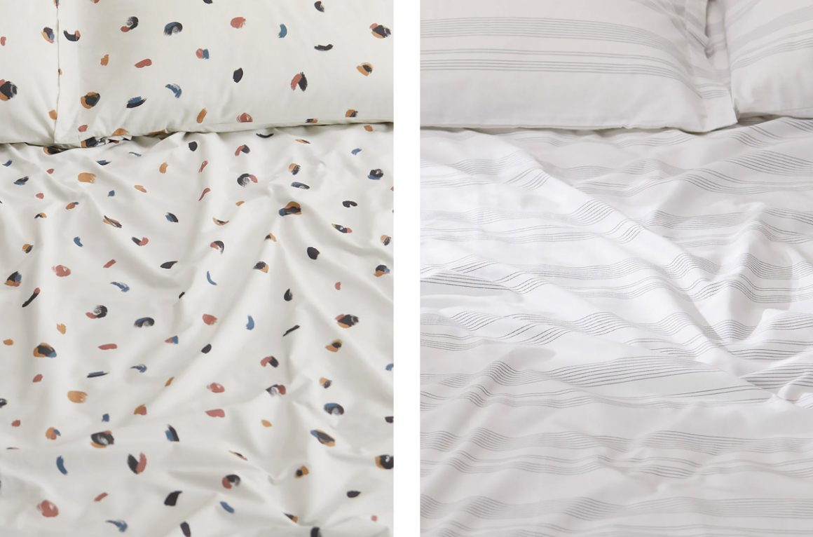 como-guardar-roupa-de-cama