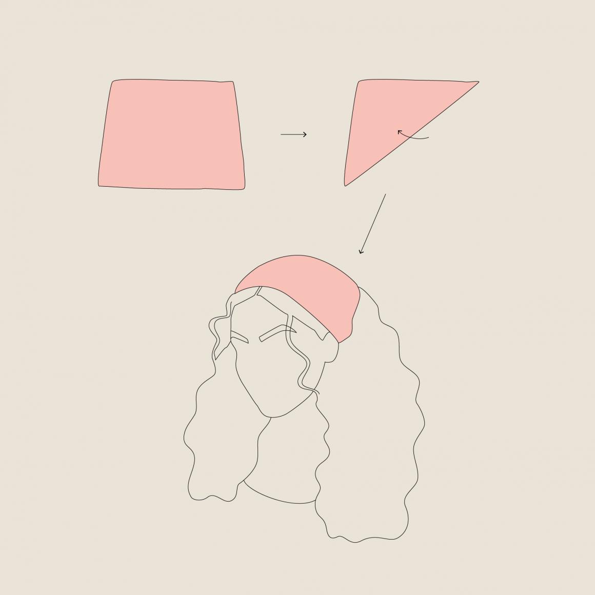 O atributo alt desta imagem está vazio. O nome do arquivo é Ilustracoes-lencos_2-1160x1160.png